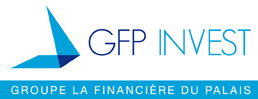 gfp-invest